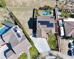 3371 Cutting Horse Road - Photo 7