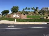 23741 Montego Bay - Photo 18