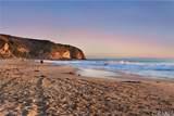 23741 Montego Bay - Photo 24