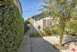 12229 Culver Boulevard - Photo 22