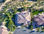 3255 Castelli Dr. - Photo 6