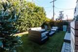 6136 Bonner Avenue - Photo 46