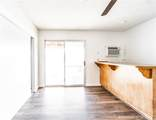 6110 Colaw Road - Photo 11