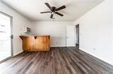 6110 Colaw Road - Photo 14