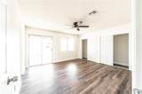 6110 Colaw Road - Photo 15