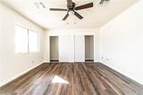 6110 Colaw Road - Photo 16