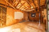 6110 Colaw Road - Photo 17