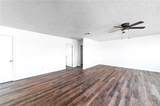 6110 Colaw Road - Photo 3