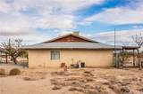 6110 Colaw Road - Photo 28