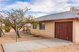 6110 Colaw Road - Photo 29