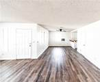 6110 Colaw Road - Photo 7