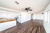 6110 Colaw Road - Photo 8