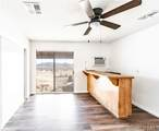 6110 Colaw Road - Photo 10