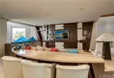7 Coronado Court - Photo 12