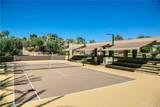 7 Coronado Court - Photo 45