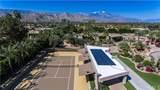 7 Coronado Court - Photo 53