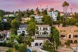 4807 Bonvue Avenue - Photo 2