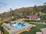 5644 Dehesa Rd - Photo 1