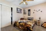 925 Torrey Pines Drive - Photo 18