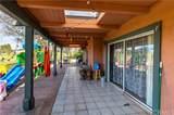 925 Torrey Pines Drive - Photo 26