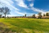 925 Torrey Pines Drive - Photo 29