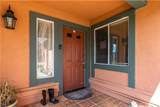 925 Torrey Pines Drive - Photo 5