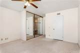 2907 Cottonwood Street - Photo 13