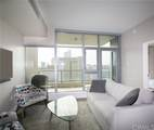575 6th Avenue - Photo 5