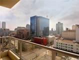 575 6th Avenue - Photo 8