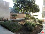 7000 La Cienega Boulevard - Photo 5