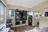 1081 Coronado Avenue - Photo 2