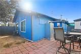 1081 Coronado Avenue - Photo 14