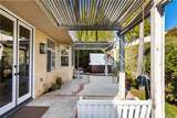56 Monserrat Place - Photo 43
