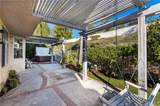 56 Monserrat Place - Photo 44
