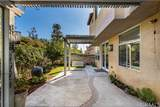 56 Monserrat Place - Photo 45