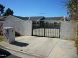8225 Hatillo Avenue - Photo 2