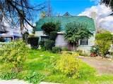 640 Evans Street - Photo 1