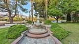 3655 Dillard Avenue - Photo 35