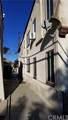 225 Granada Avenue - Photo 43