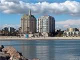 850 Ocean Boulevard - Photo 1