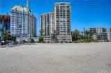 850 Ocean Boulevard - Photo 31