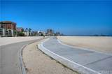 850 Ocean Boulevard - Photo 32