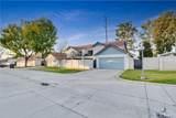 1572 Citrus Avenue - Photo 39