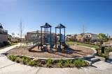 1506 Viejo Ridge Drive - Photo 50