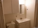 43960 White Mountain Rd. - Photo 14