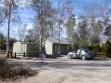 43960 White Mountain Rd. - Photo 15