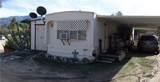 43960 White Mountain Rd. - Photo 19