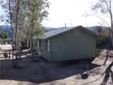 43960 White Mountain Rd. - Photo 3