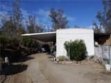 43960 White Mountain Rd. - Photo 21