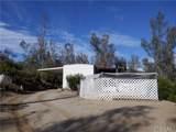 43960 White Mountain Rd. - Photo 22